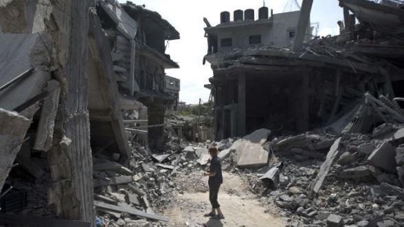 374756_Gaza-attack