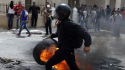 375401_West-Bank-clashes