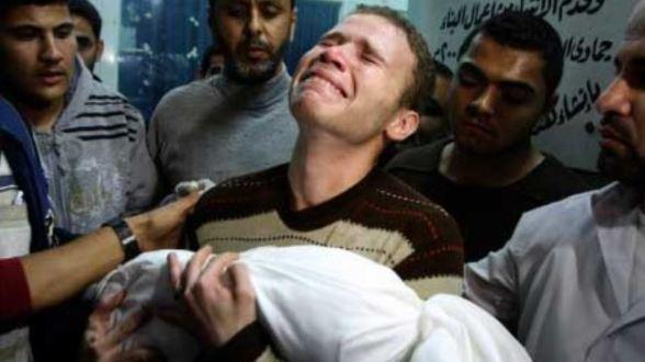 375488_Israel-War