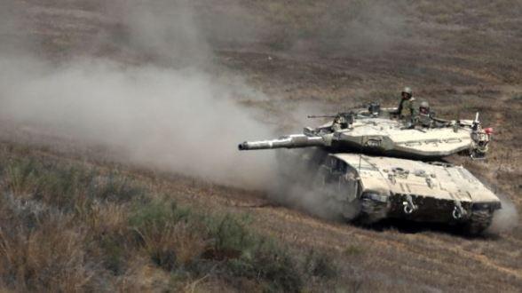 375736_Israel-tank