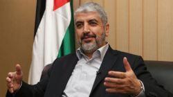 376512_Hamas-Meshaal