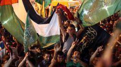 376710_Palestine-Israel-Ceasefire