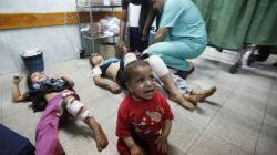 376963_Gaza-children