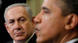 377219_Obama-Netanyahu