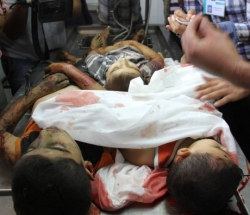 460_0___10000000_0_0_0_0_0_children_killed_gaza