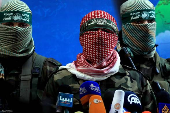 abu-obaida-al-qassam-brigade-spokesperson