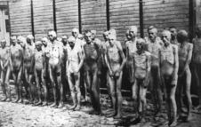 Bundesarchiv Bild 192-208, KZ Mauthausen,