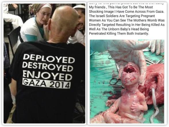 enjoyed israeli tshirt
