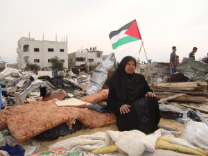 gaza_palestine_after_war_026