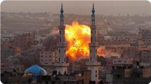 images_comment_gaza-bombed_300_0
