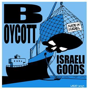 images_News_2014_07_31_boycott_300_0