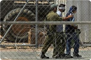 images_News_2014_08_03_prisoner_300_0