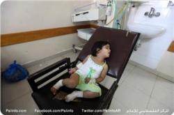 images_News_2014_08_05_baby-victim_300_0