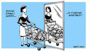 images_News_2014_08_06_boycott-israel_300_0