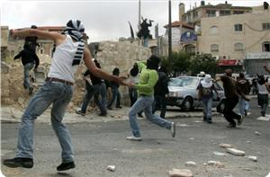 images_News_2014_08_06_clashes_300_0