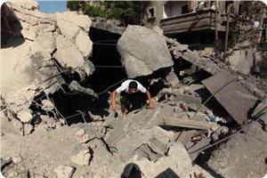 images_News_2014_08_12_destruction-0_300_0