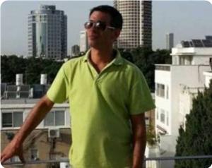 images_News_2014_08_14_Jordanian-man_300_0
