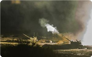 images_News_2014_08_15_attacks-on-gaza_300_0