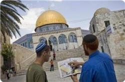 images_News_2014_08_16_Aqsa-in-danger_300_0