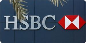 images_News_2014_08_18_bank_300_0