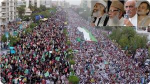 images_News_2014_08_18_pakistan_300_0