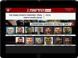images_News_2014_08_19_hamas-cell_300_0