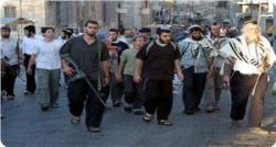 images_News_2014_08_19_Jews-0_300_0