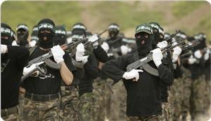 images_News_2014_08_20_qassam_300_0