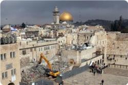 images_News_2014_08_21_demolition_300_0