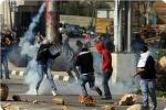 images_News_2014_08_22_clashes-1_300_0