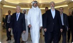 images_News_2014_08_22_Emir-of-Qatar_300_0