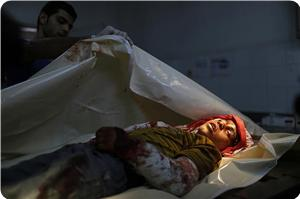 images_News_2014_08_24_martyr_300_0