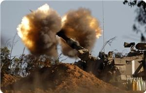 images_News_2014_08_24_shelling_300_0