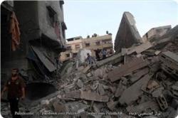 images_News_2014_08_27_destruction_300_0