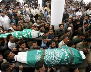 images_News_2014_08_27_funeral_300_0