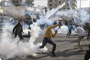 images_News_2014_08_30_clashes_300_0