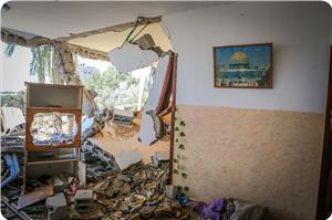 images_News_2014_08_30_gaza-destruction_300_0