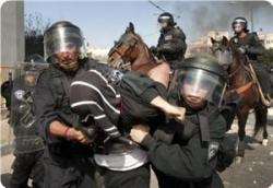 images_News_2014_08_31_arrest_300_0