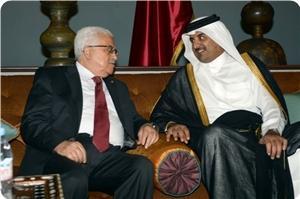 images_News_2014_08_31_qatari_300_0