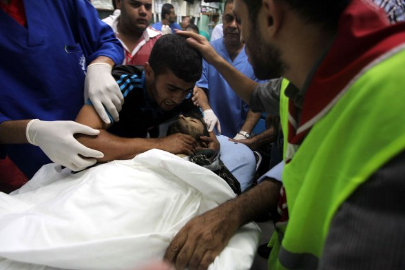 latest-attacks-on-beit-lahia-2014