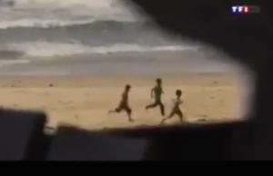 Screen Shot 2014-08-30 at 08.30.54 AM