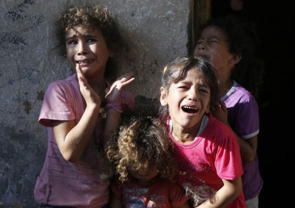 ss-140716-gaza-beach-strike-06.nbcnews-ux-1280-900-580x411-@2x