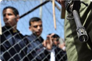 images_News_2014_09_01_prisoner_300_0