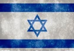 israel-drapeau-400x276