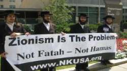 Zionism-is_the_problem